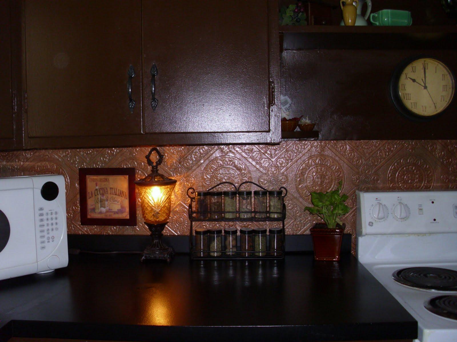 100 kitchen backsplash wallpaper kitchen travertine mosaic