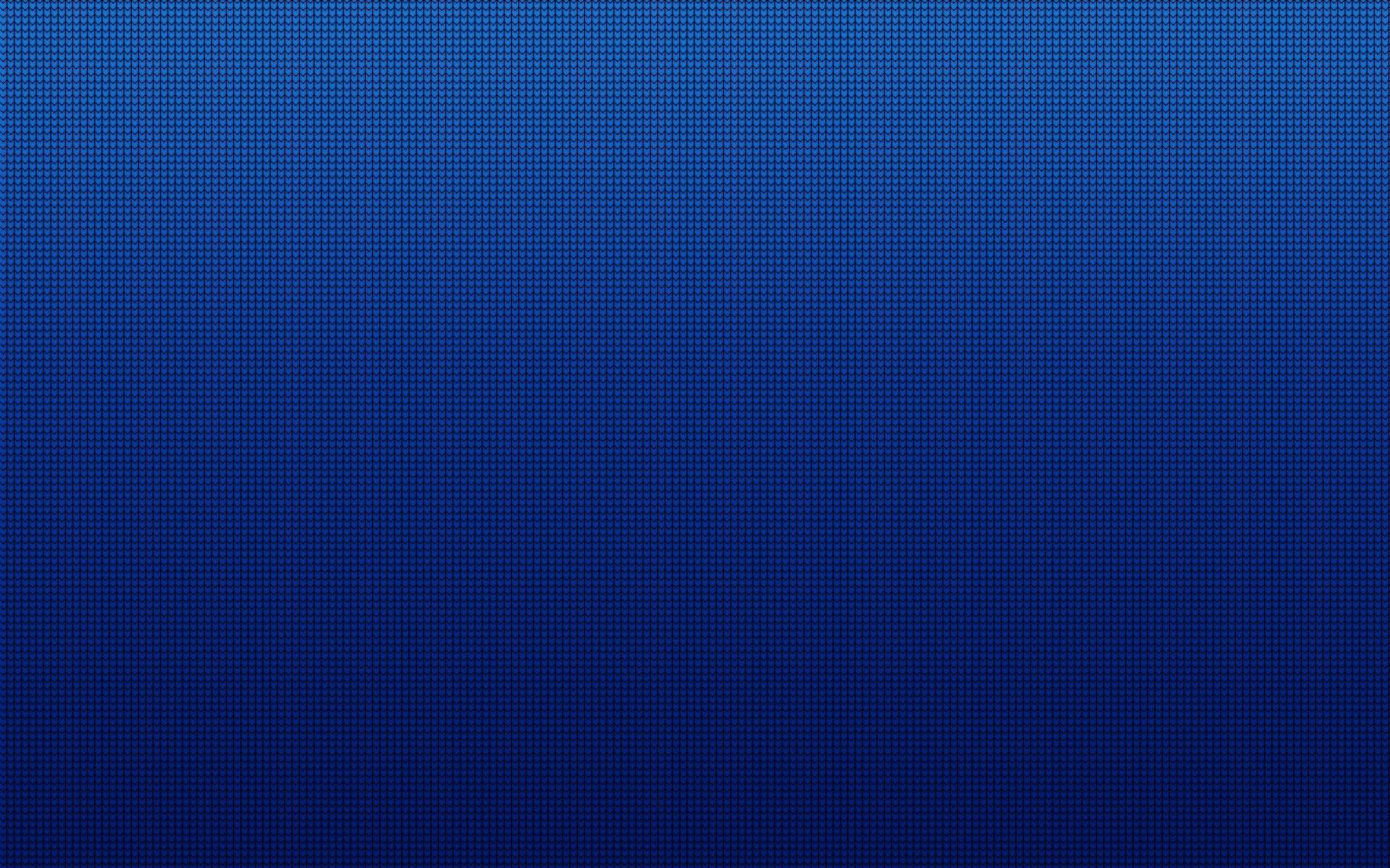 Plain Sky Blue Background Desktop HD Wallpaper 1920x1200