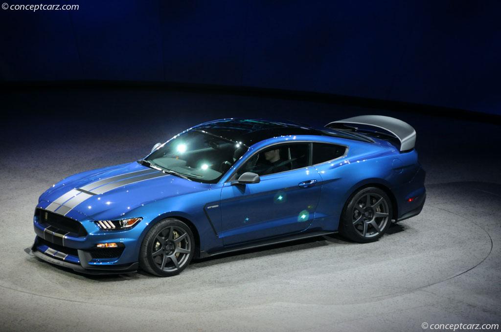Ford Muscle Cars >> Mustang GT350R Wallpaper - WallpaperSafari