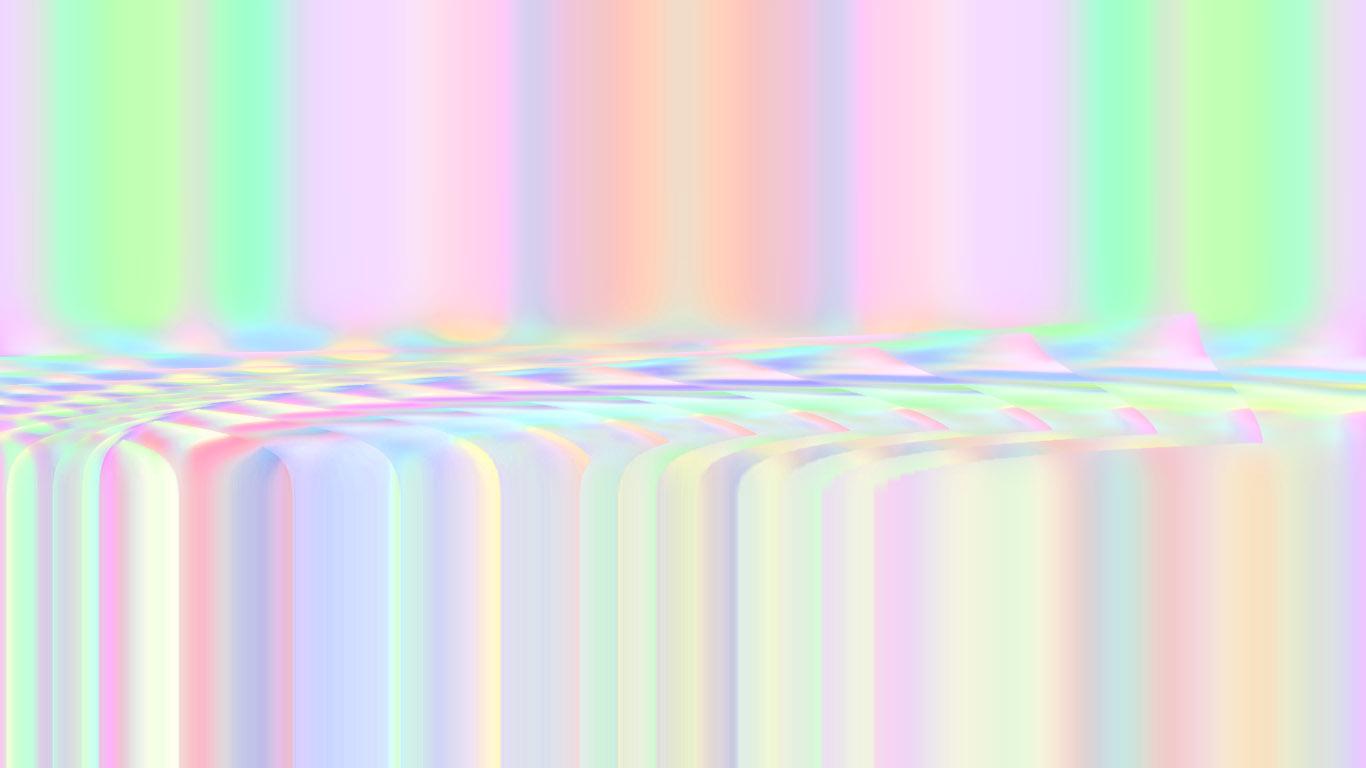 Free Download Pastel Rainbow Wallpaper Pastels 1366x768 For Your Desktop Mobile Tablet Explore 47 Pastel Rainbow Wallpaper Pastel Wallpaper Designs Pastel Backgrounds Wallpaper