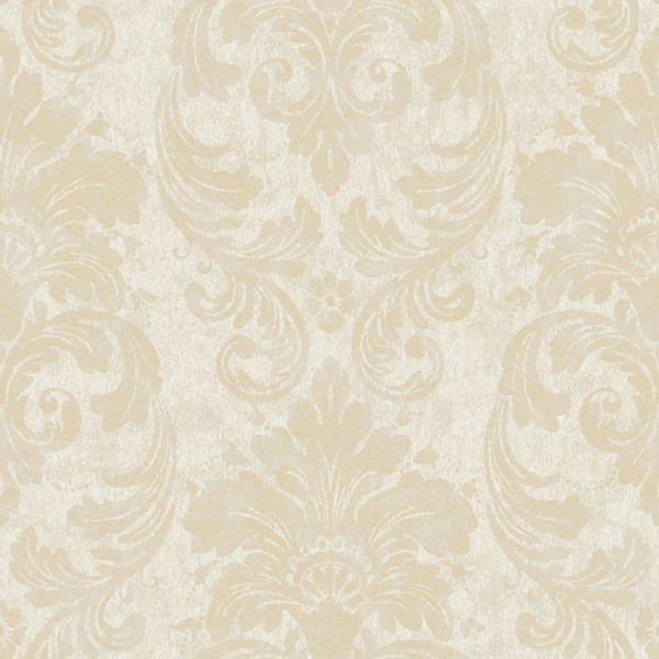 fresco wallpaper bq   weddingdressincom 600x600