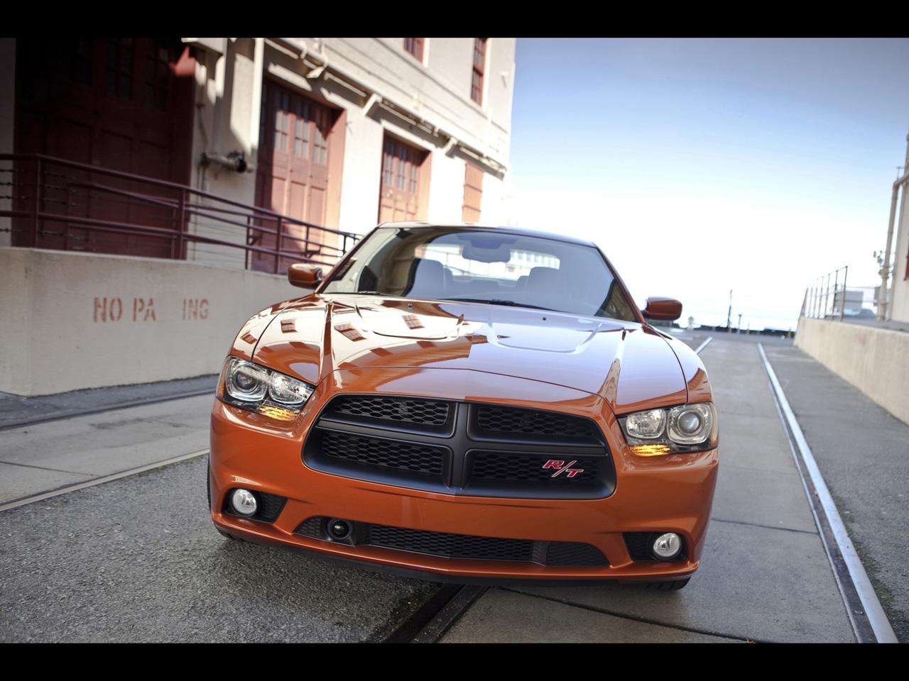 Dodge Wallpapers Widescreen Desktop Backgrounds 1280x960
