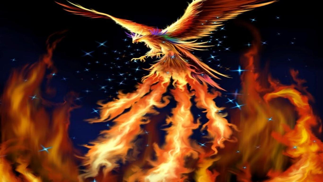 phoenix boat wallpaper wallpapersafari