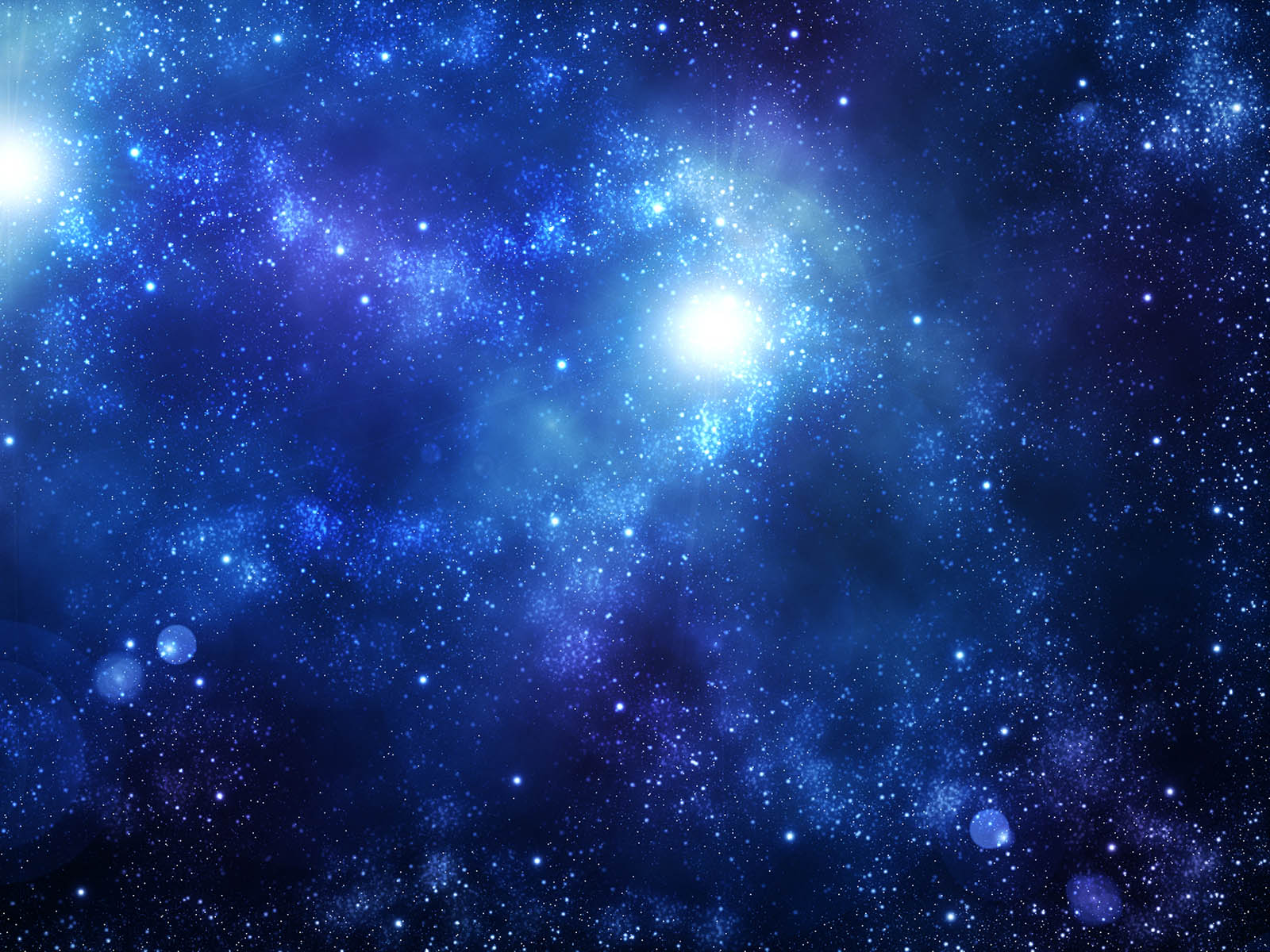 galaxies live wallpaper for laptops - photo #13