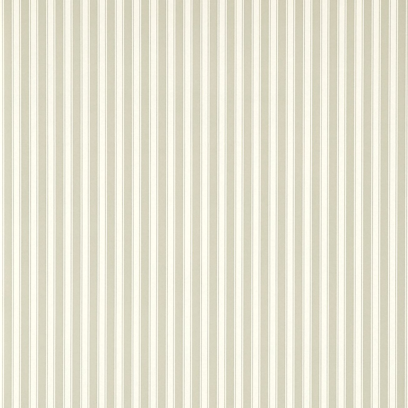 Stripe Wallpaper Caverley Wallpaper Collection Sanderson Wallpaper 1305x1305