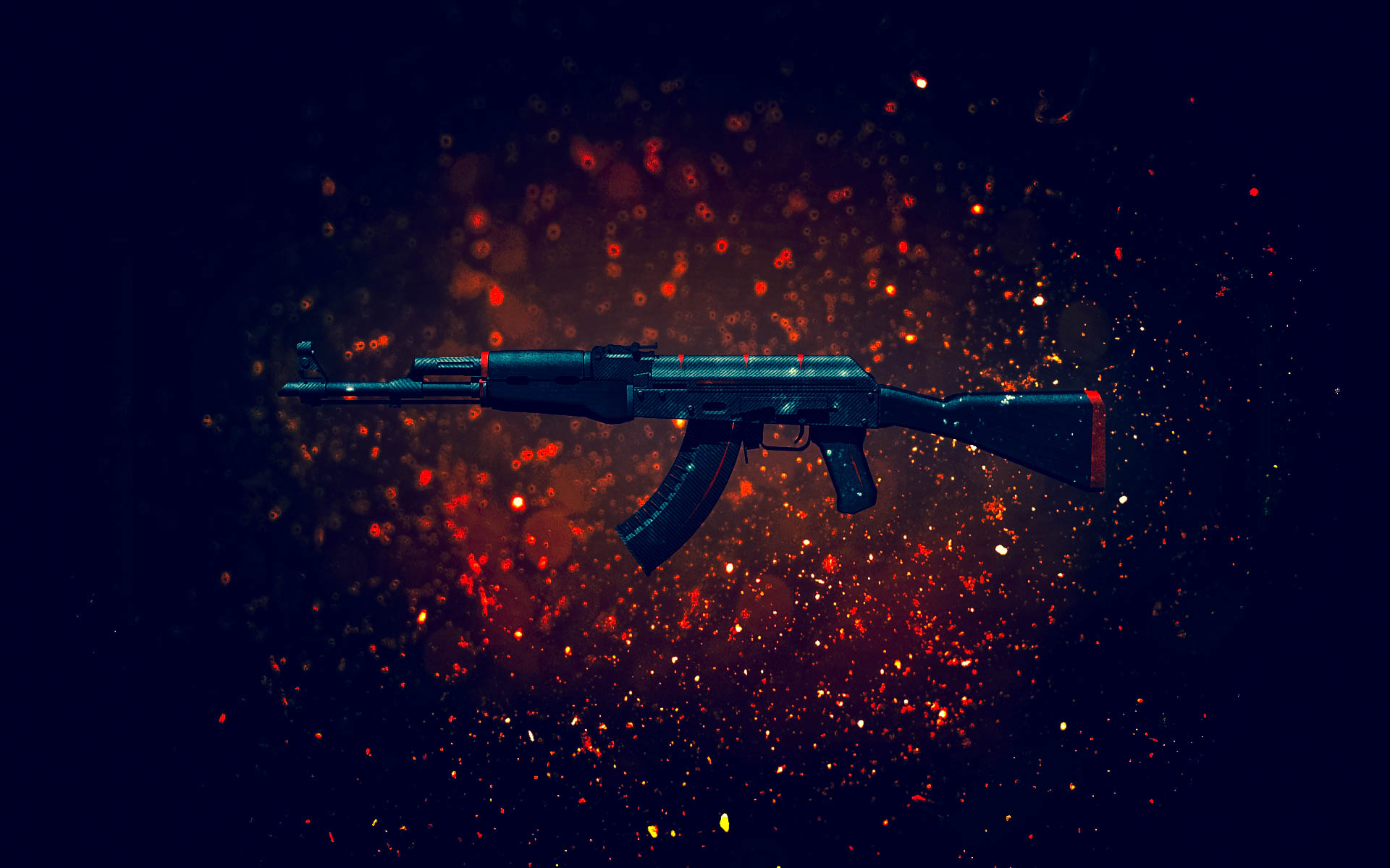 Counter Strike Video Game Counter Strike Global Offensive 570412 1920x1200