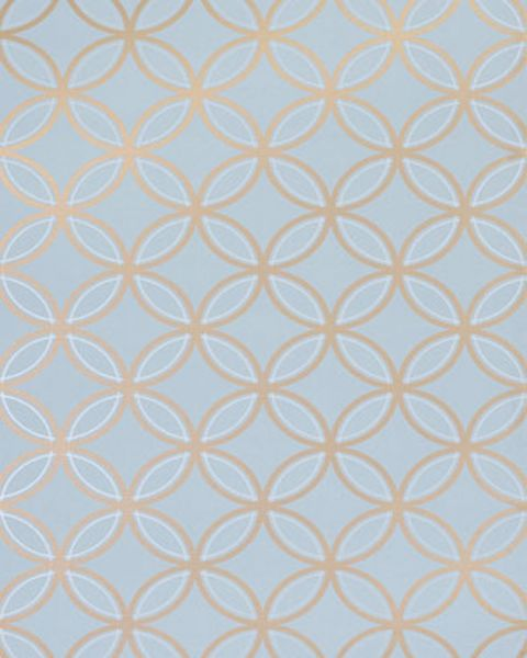 Home Brands Thibaut Geometric Resource Thibaut Kirkos Metallic 480x600