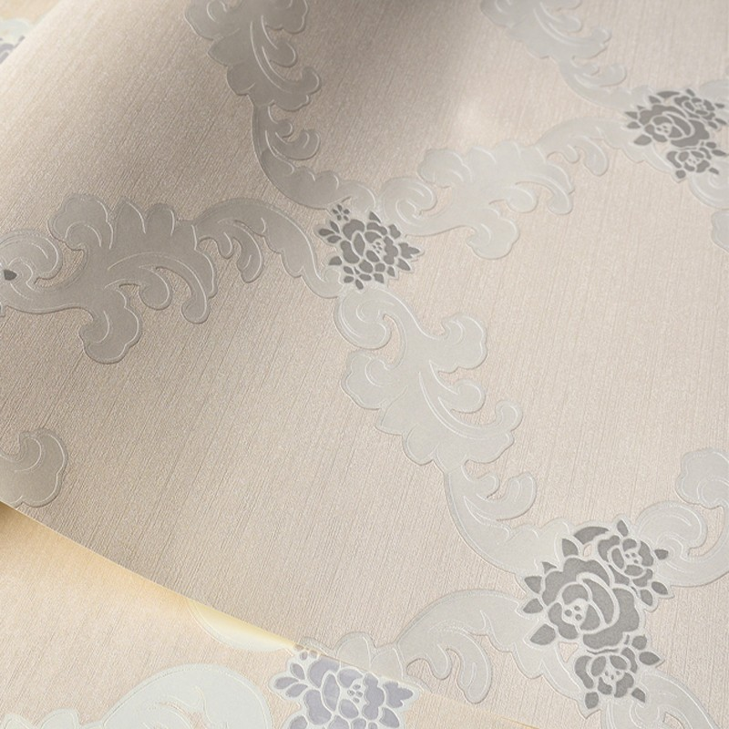 Washable Wallpaper For KitchenWallpaperDesign Wallpaper Product on 800x800
