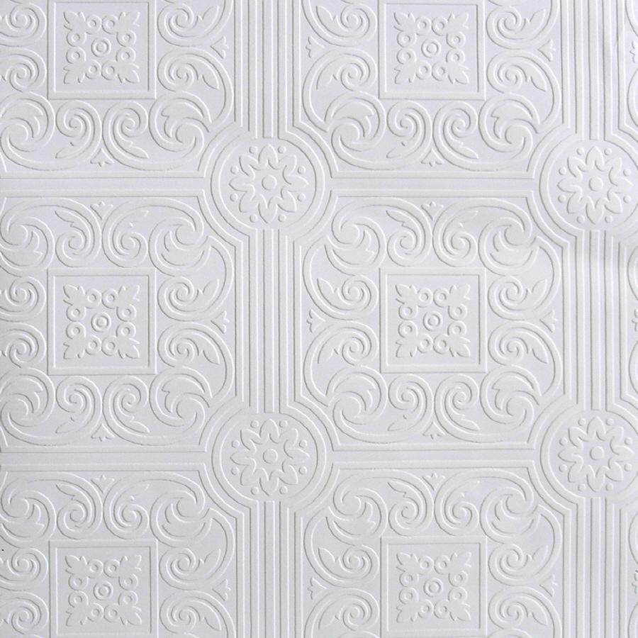 lowes wallpaper 900x900