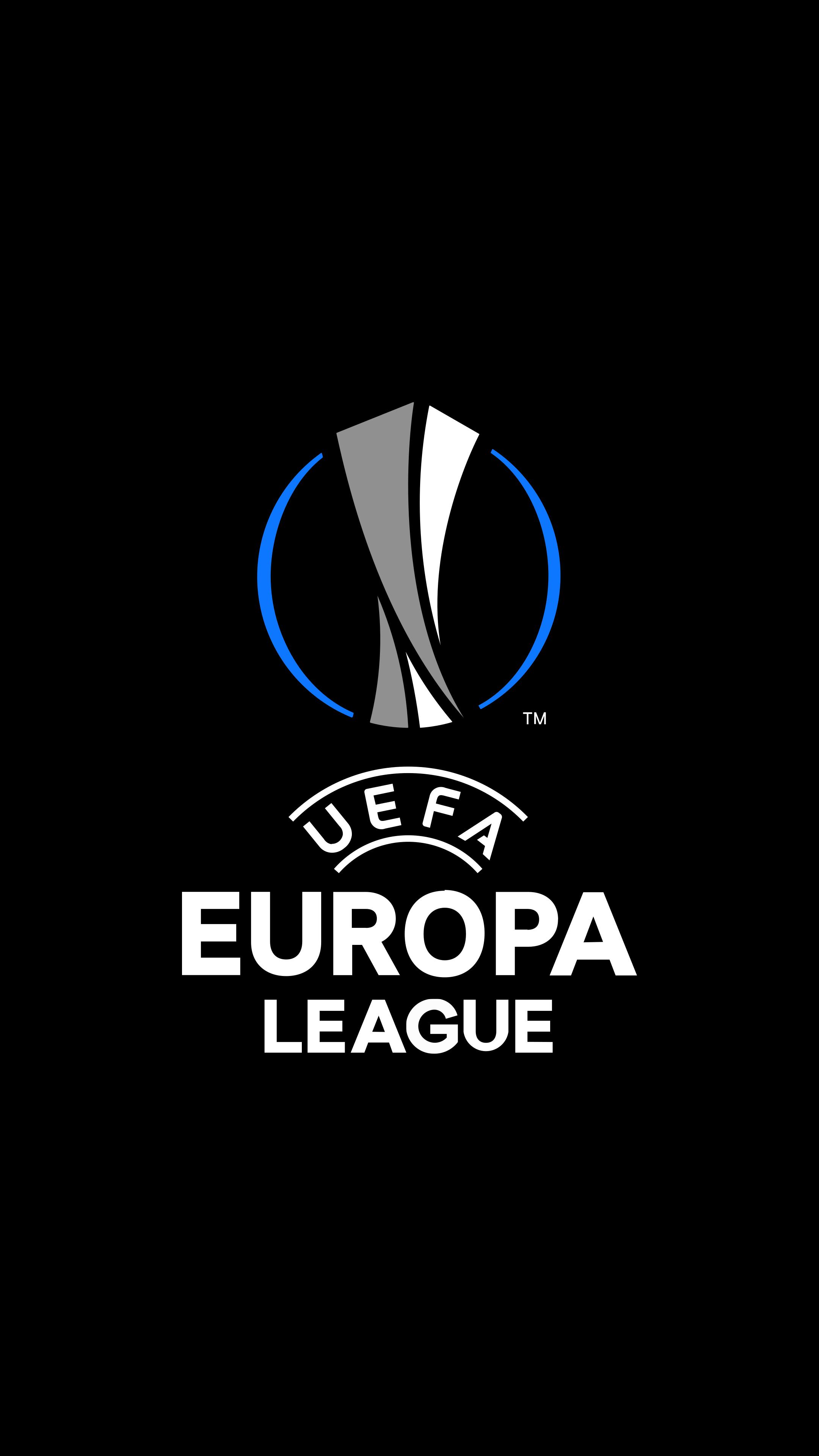 Free download Image result for uefa logos Awards Europa ...