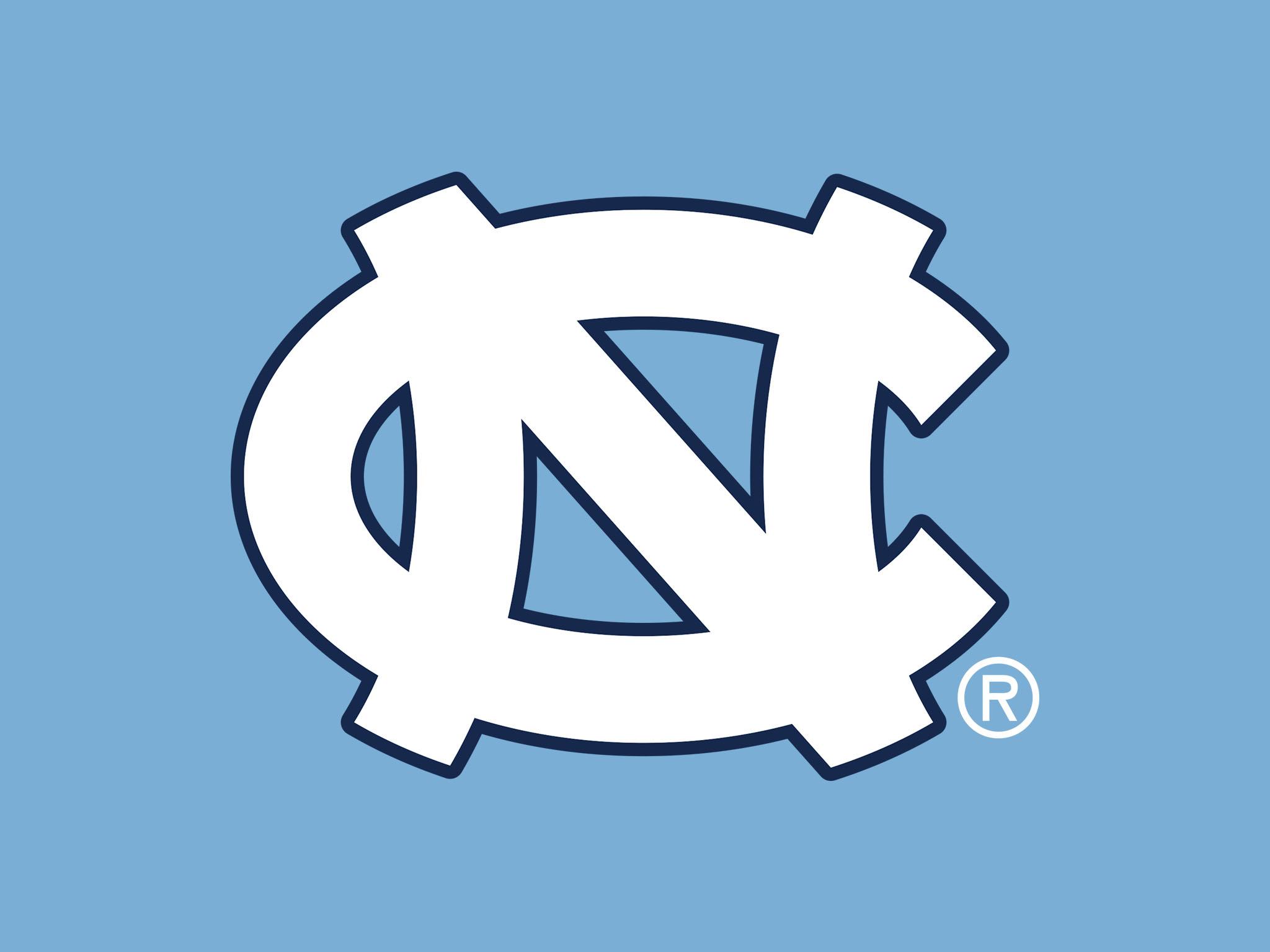 Wallpapers   University of North Carolina Athletics 2048x1536