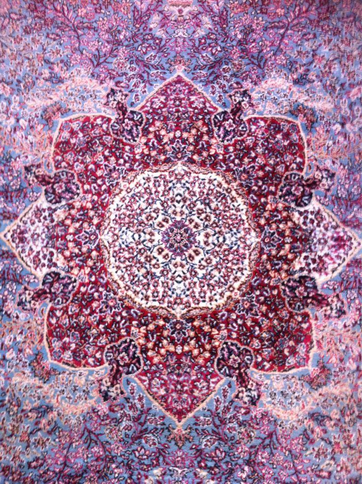 boho Tapestries Backgrounds Hippie Phones Wallpapers Boho Phones 736x985