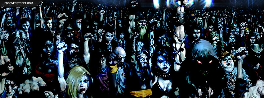Simply magnificent Ten thousand fist by disturbed