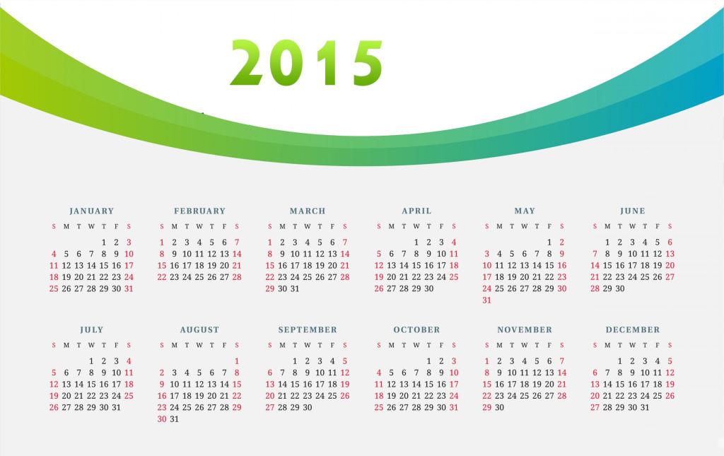 Calendar Wallpaper 2015 11 MyKuttyWebcomjpg Download 1024x645