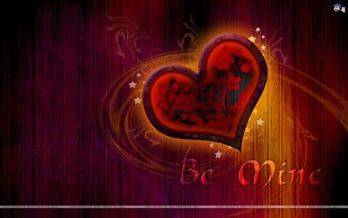 Valentine Day wallpaper 99 500x313