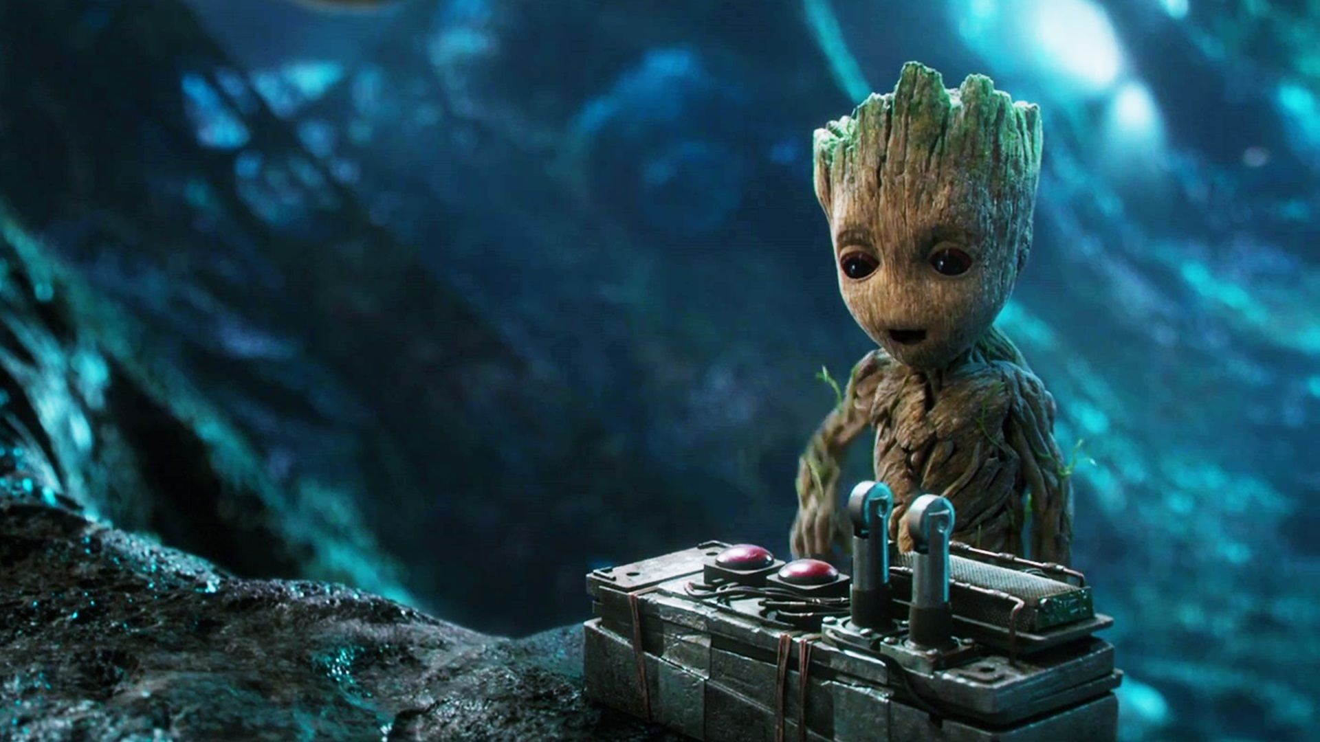 Guardians Of The Galaxy Wallpaper Download 1920x1080