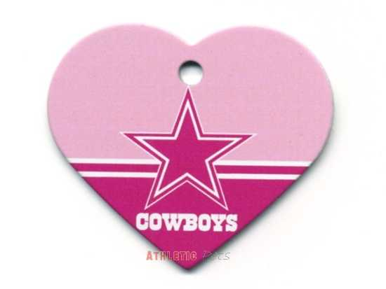 Pink Dallas Cowboys Star Logo dallas cowboys pink   get domain 550x413