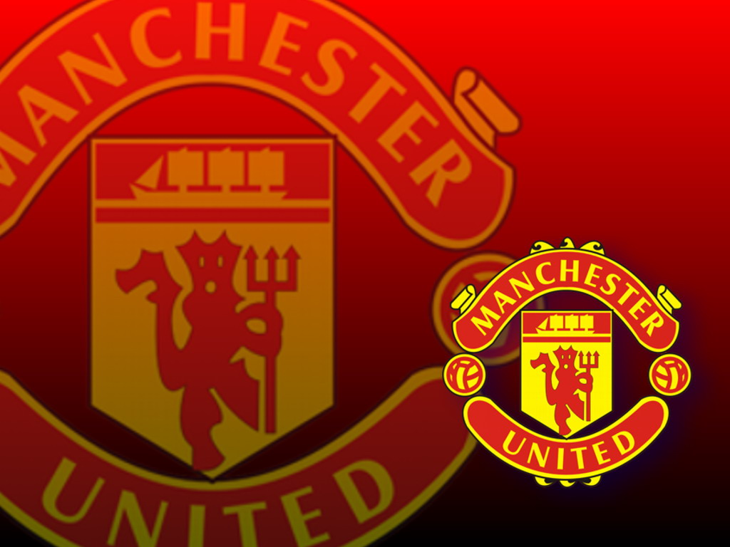 Free MU Wallpaper Barcelona FC Wallpaper 2012 For