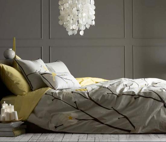double duvet cover 90 per 3 piece set Bouclair Home bouclairca 550x471