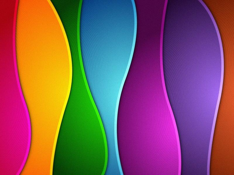 with Colorful Striped Wallpaper Beautiful Colorful Striped Wallpaper 800x600