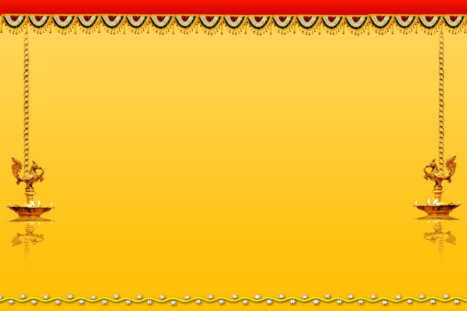 hindu wallpaper   wallpapersafari