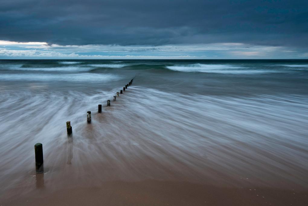 Street Photography photography northern ireland white rocks 1020x681