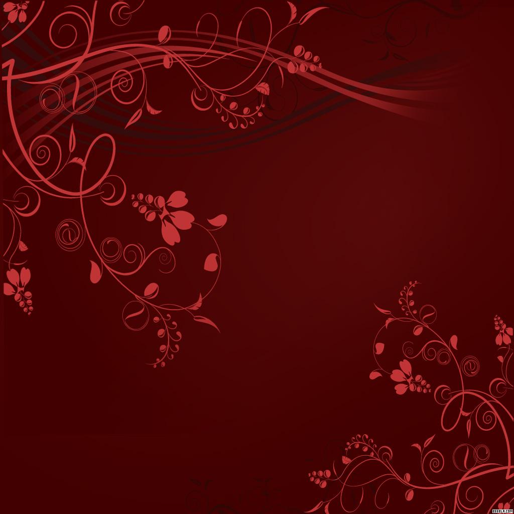design maroon design fabrics 1024x1024
