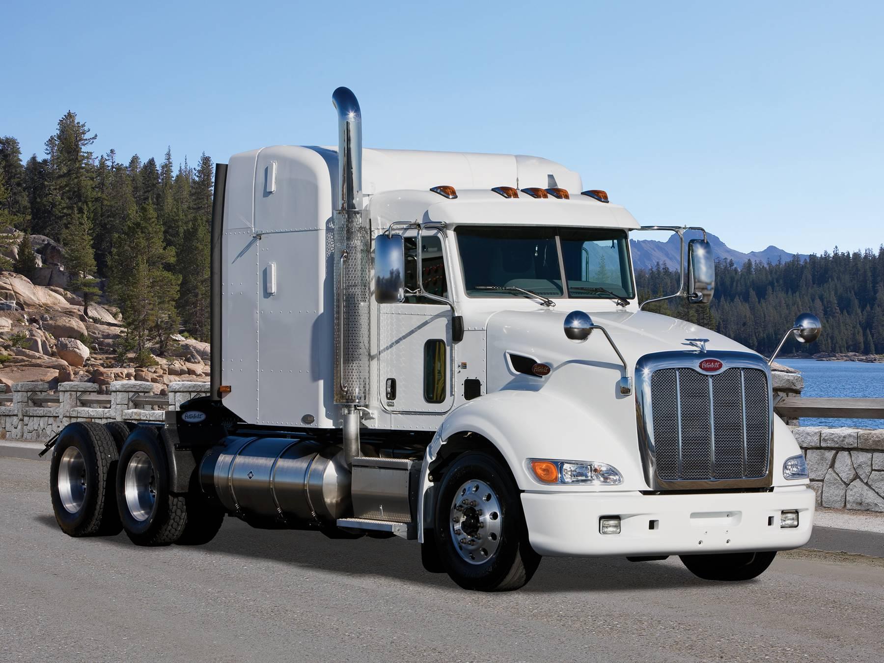 Semi Truck Wallpapers 1800x1350