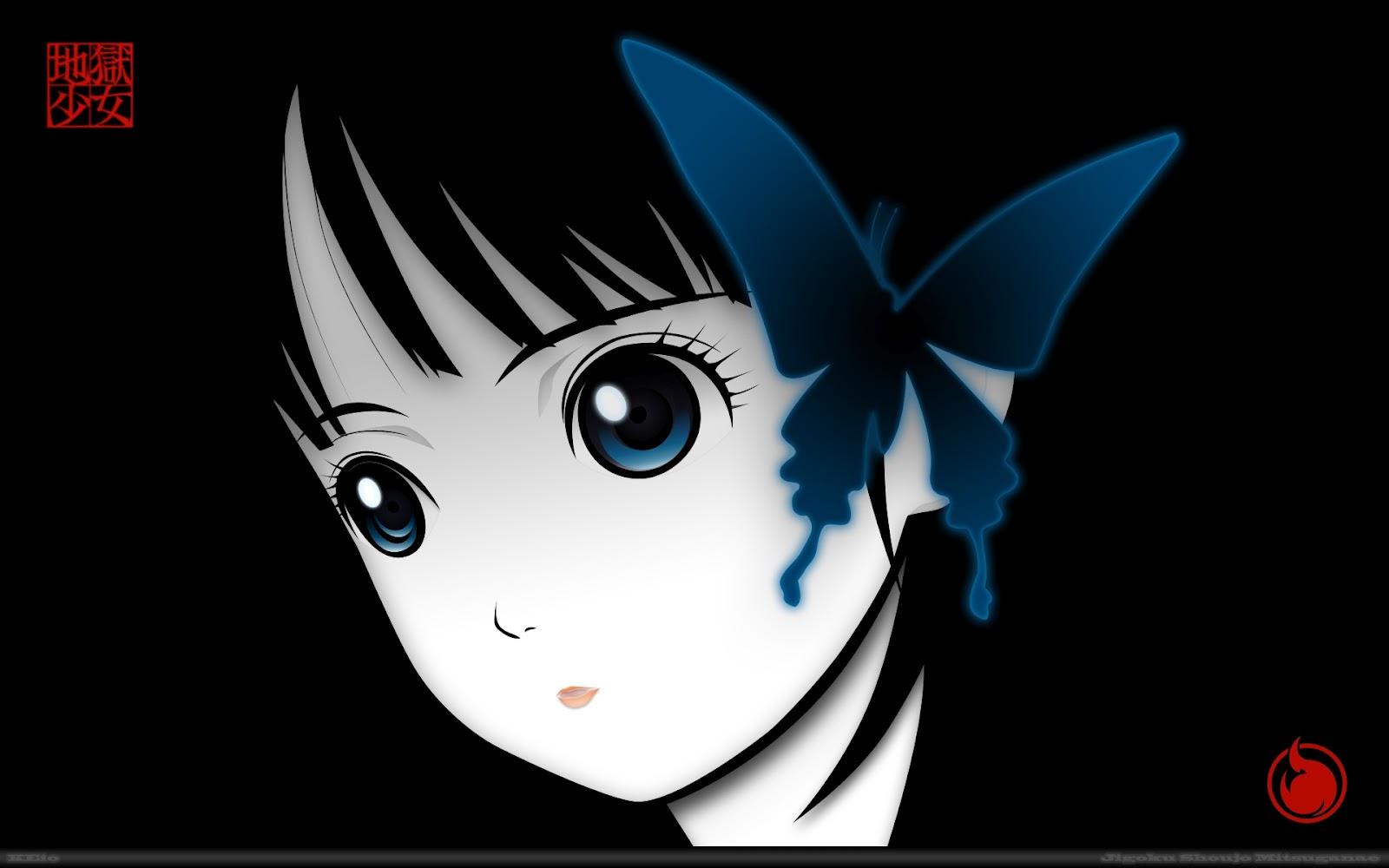 Free Download Labels Anime Wallpapers Desktop Wallpapers