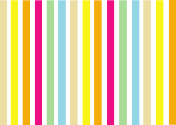 Cute Striped Wallpaper Candy stripe wallpaper 3 by 600x426