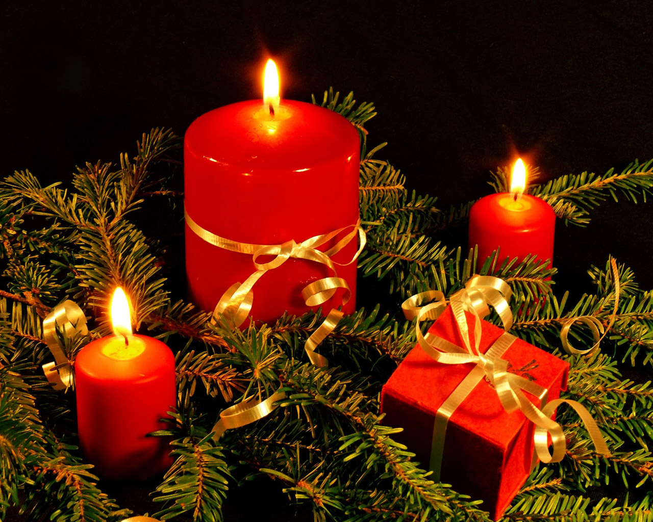 christmas my 3d christmas tree animated wallpaper filesize 640x480 57k 1280x1024