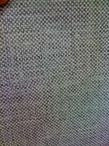 FileSize496x358   43k sherwin williams wallpaper 375x500