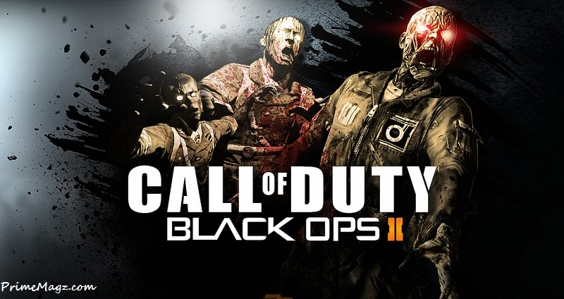posted in black ops 2 black ops 2 wallpaper black ops wallpaper call 800x424