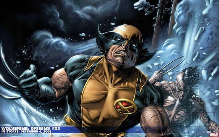 Marvel Superheroes Images Marvel Super Heroes Wallpaper Marvel 700x438