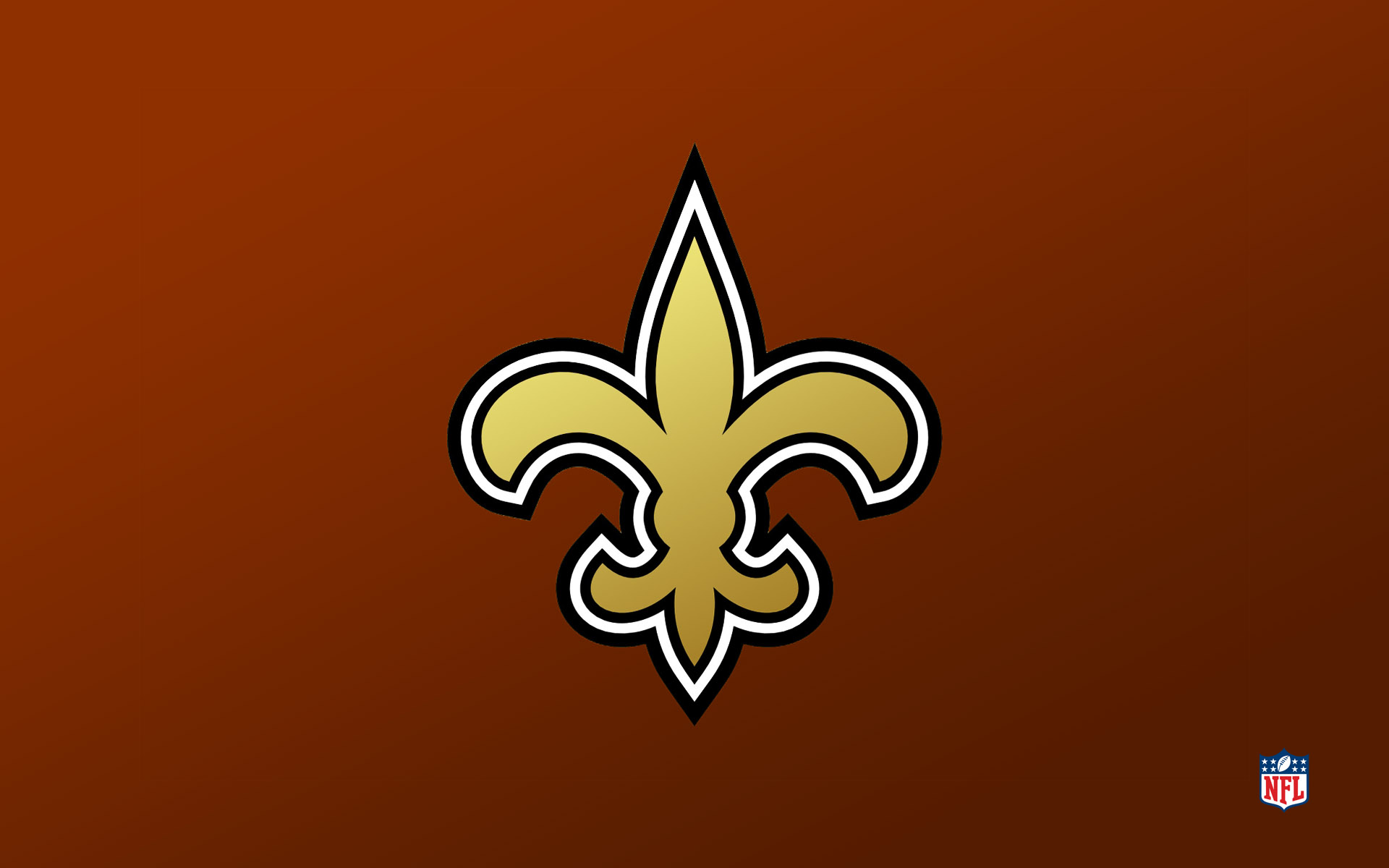 New Orleans Saints 1920x1200 WIDE Image Sports NFL Football 1920x1200