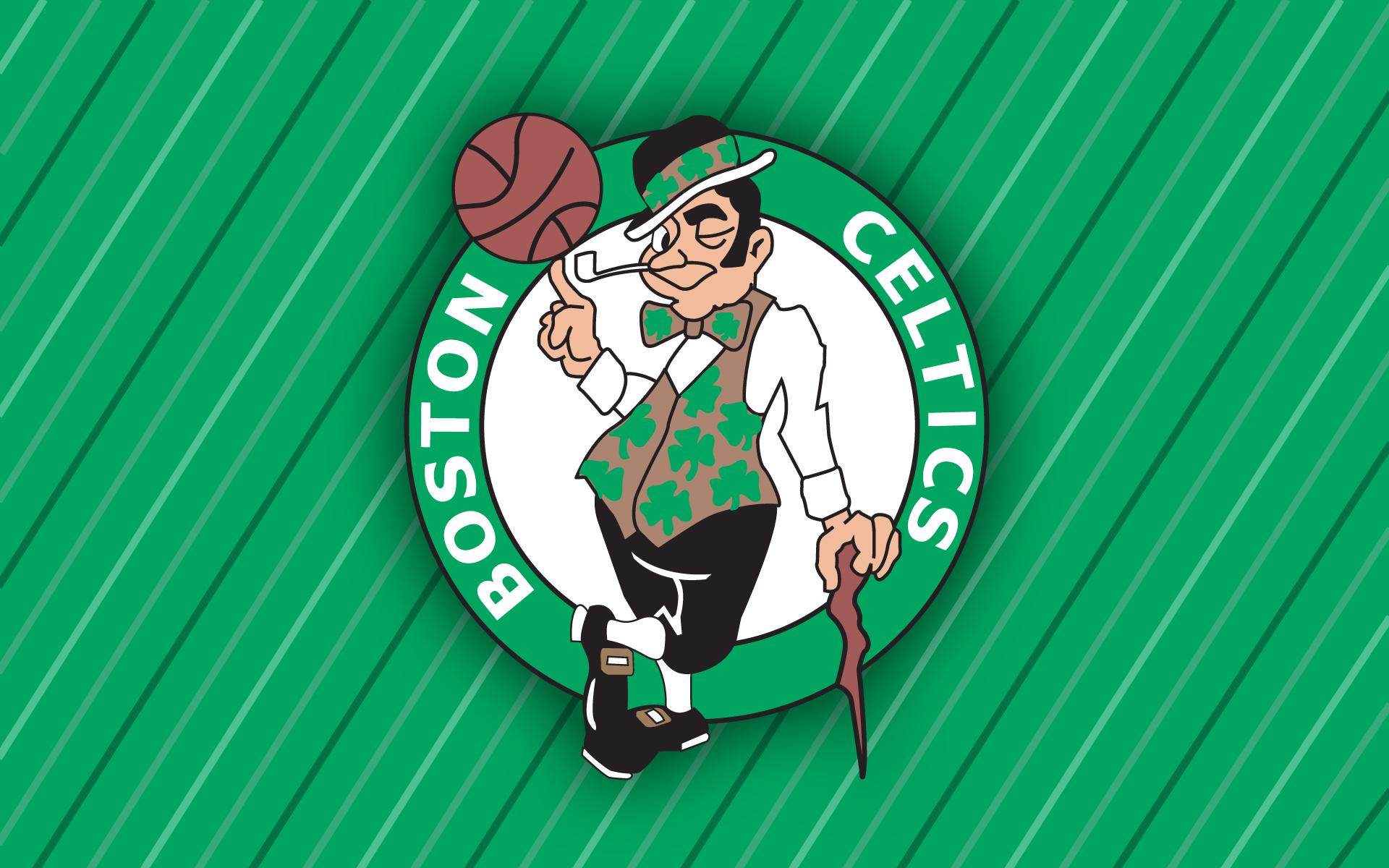 Celtics HD Wallpapers