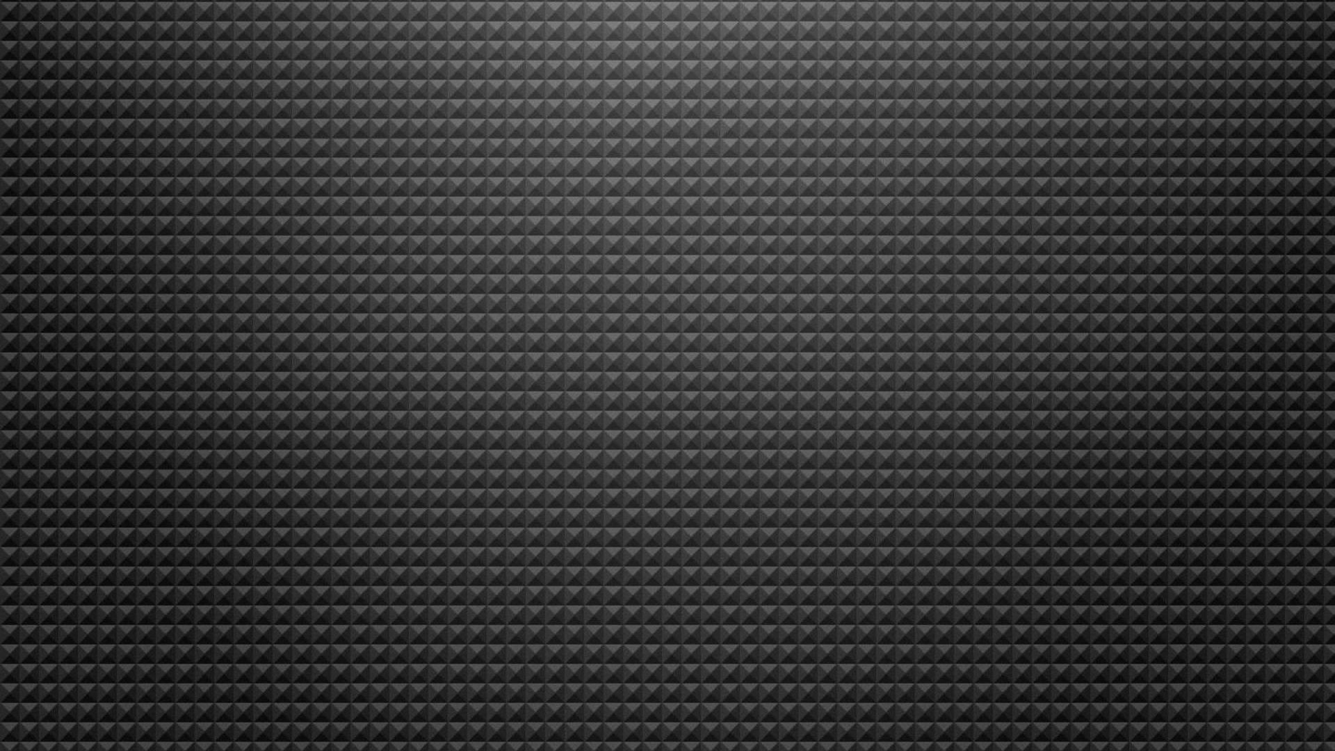 1920x1080 Google Nexus Clean desktop PC and Mac wallpaper 1920x1080