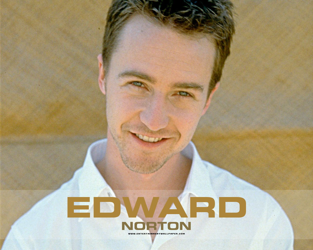 Edward Norton wallpaper 1280x1024 49315 1280x1024