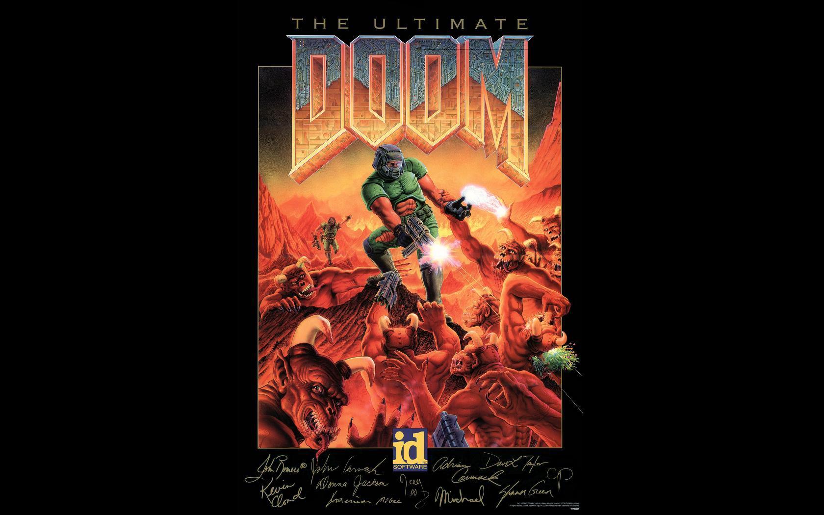 49 Mf Doom Wallpaper On Wallpapersafari