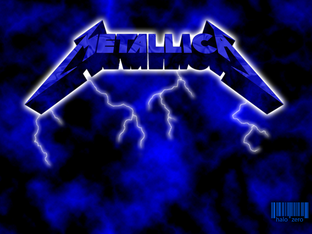 ride the lightning by metallica fans 1024x768