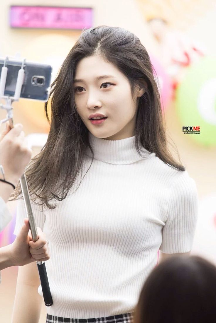 Dia Diamond images Jung Chaeyeon HD wallpaper and 736x1103