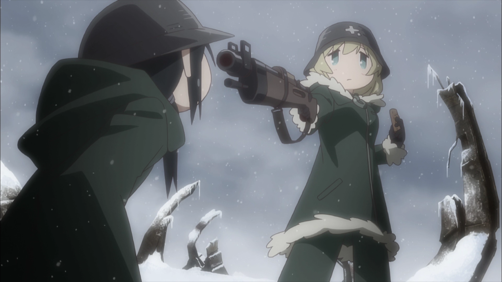 Girls Last Tour Wallpaper 20   1920 X 1080 stmednet 1920x1080