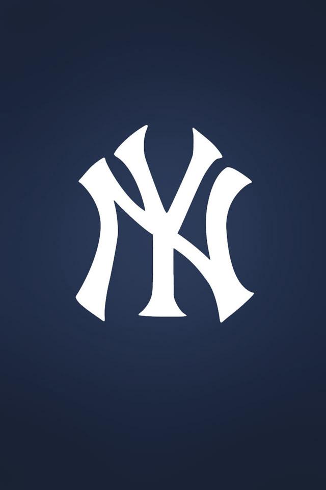 [49+] Yankees iPhone Wallpaper on WallpaperSafari