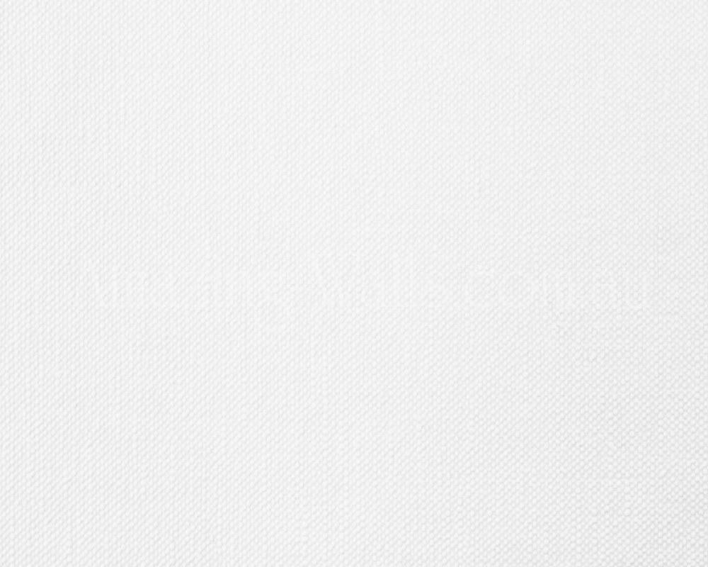 white wallpaper texture wallpapersafari. Black Bedroom Furniture Sets. Home Design Ideas