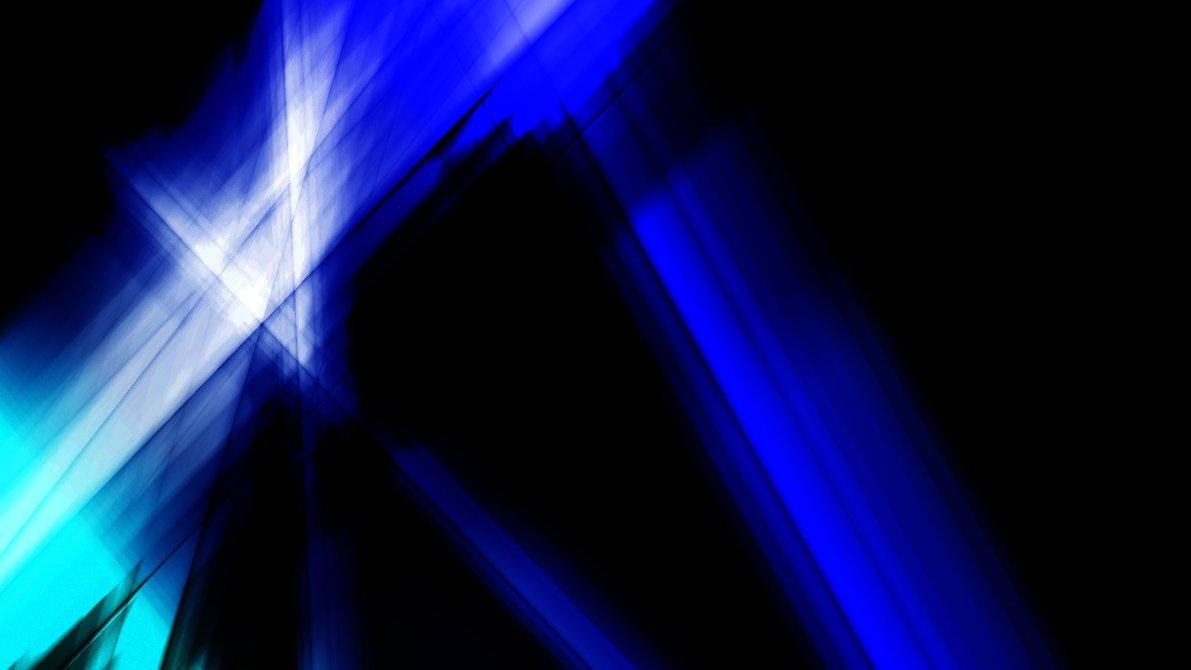 Blue Crystal 1080p Wallpaper 1080p Wallpaper Blue Crystal 1191x670