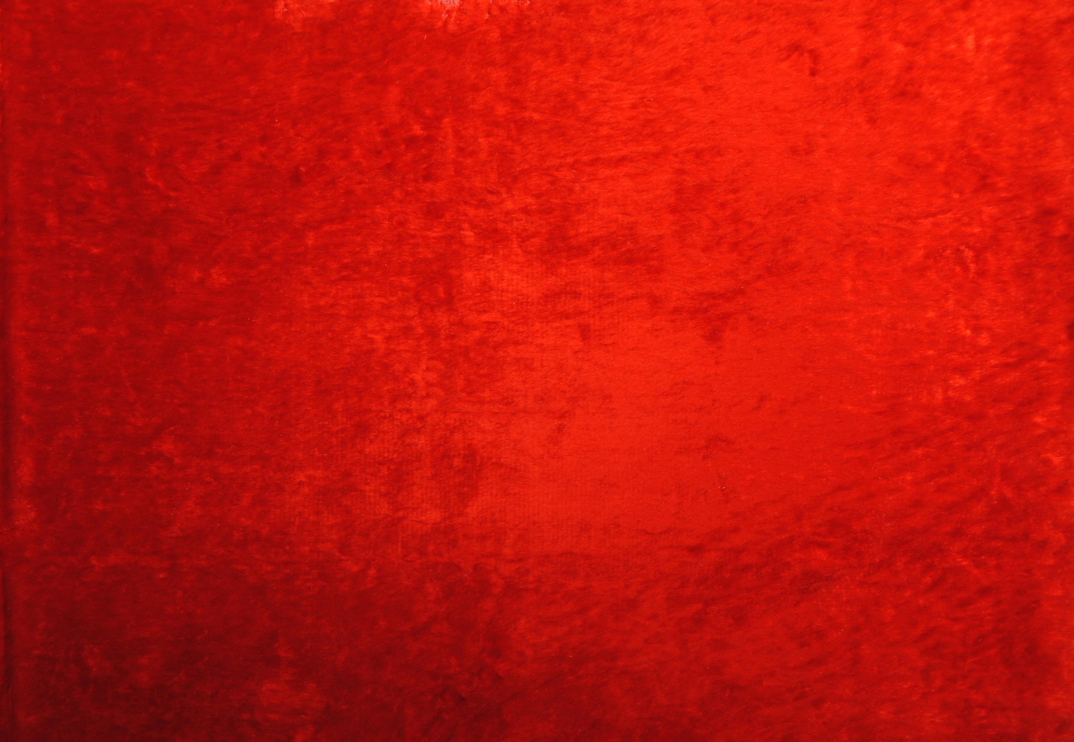 Red Wallpaper - WallpaperSafari