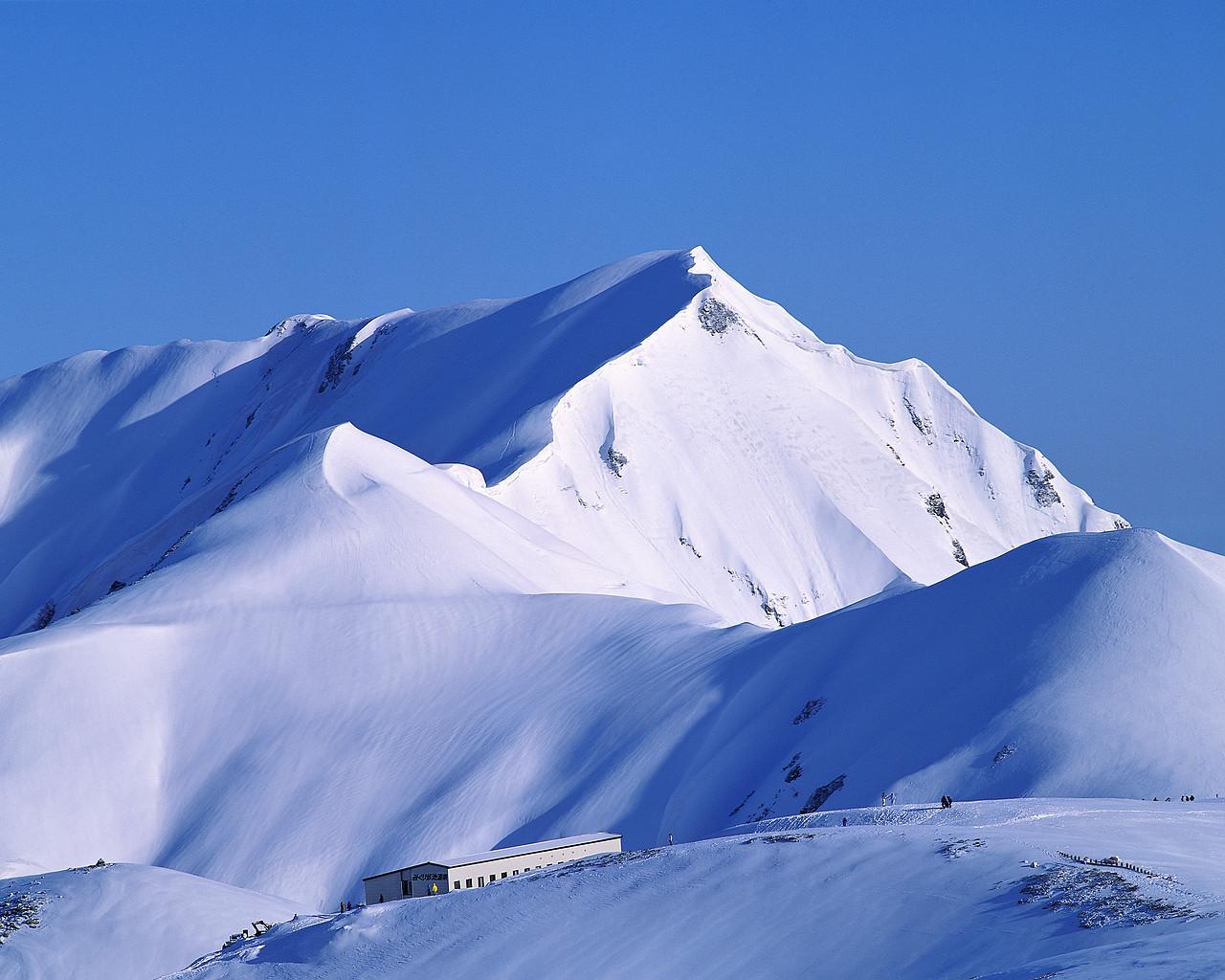 PicturesPool Beautiful Mountain Wallpapers  Himalayas 1280x1024