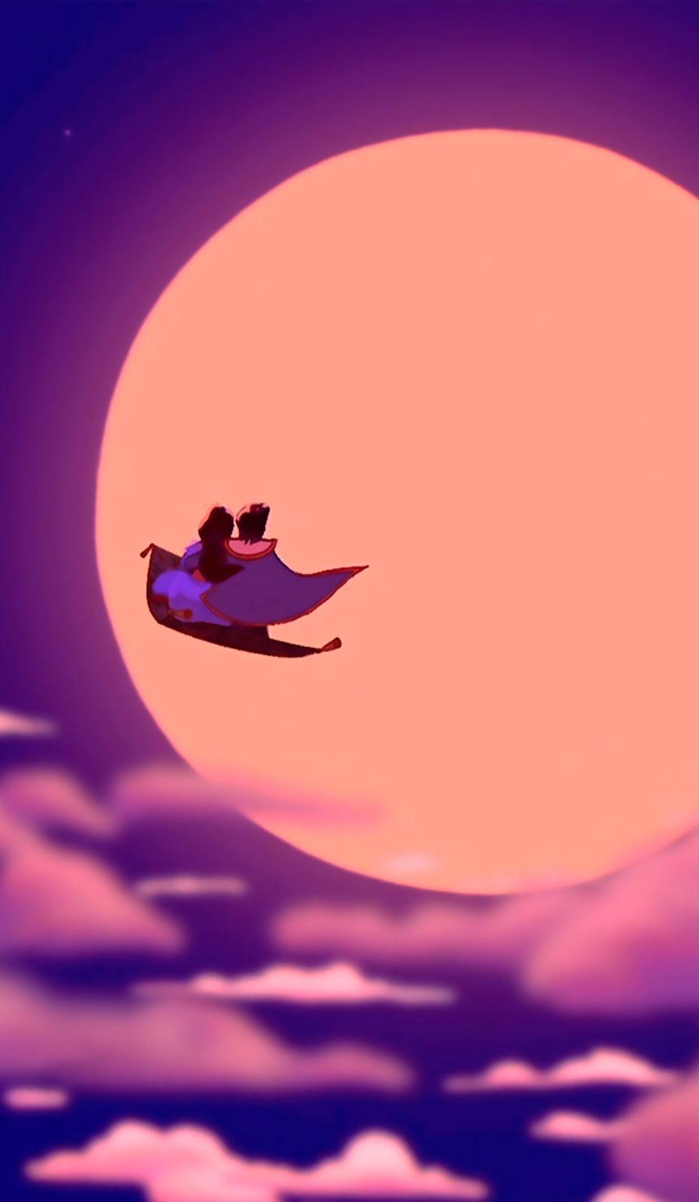 Free Download Aladdin Wallpaper Fondos In 2019 Pinterest