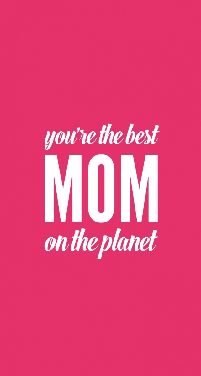 Mothers Day 2019 HD Wallpapers YL Computing 641x1200