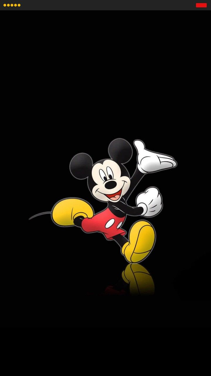 65 Mickey Moonlight iPhone Wallpapers   Download at WallpaperBro 720x1280